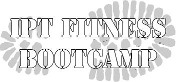 Bootcamp in Tunbridge Wells