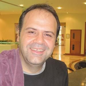 Hagop Gharnagarian cropped