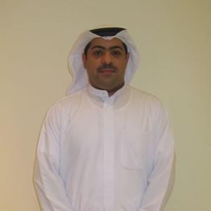 Haitham Ahmed Belhasa cropped