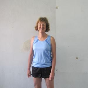 Janet Dobbie cropped