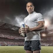 Mase Leuluniu rugby photo