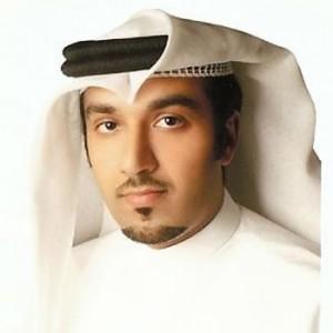 Mustafa Malik cropped
