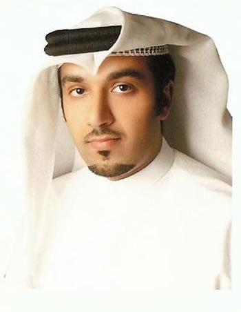 Mustafa Malik personal training