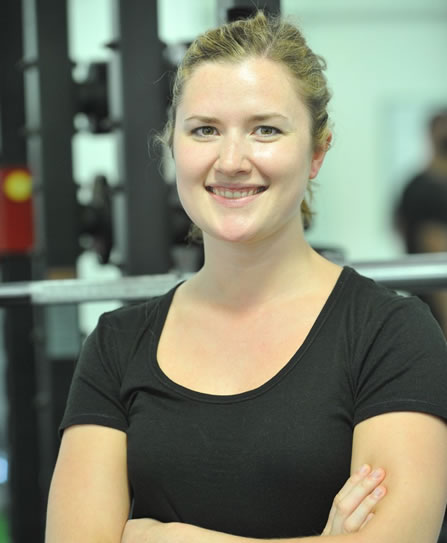 Sport massage Tunbridge Wells