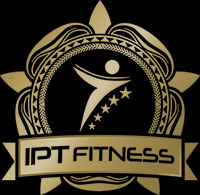 IPT Fitness