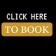 Book bootcamp button